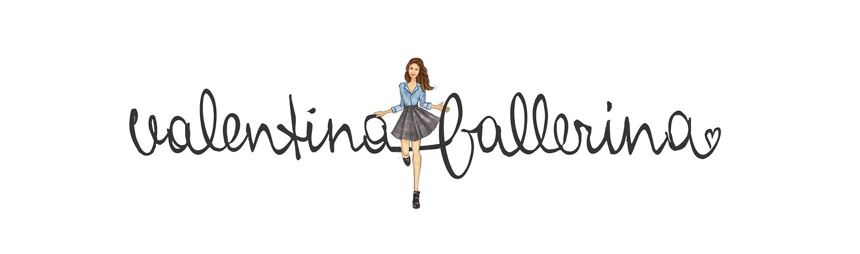 Valentina Ballerina