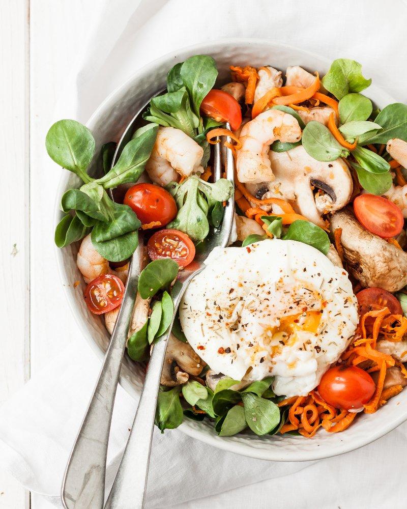 karottenspaghetti-bowl