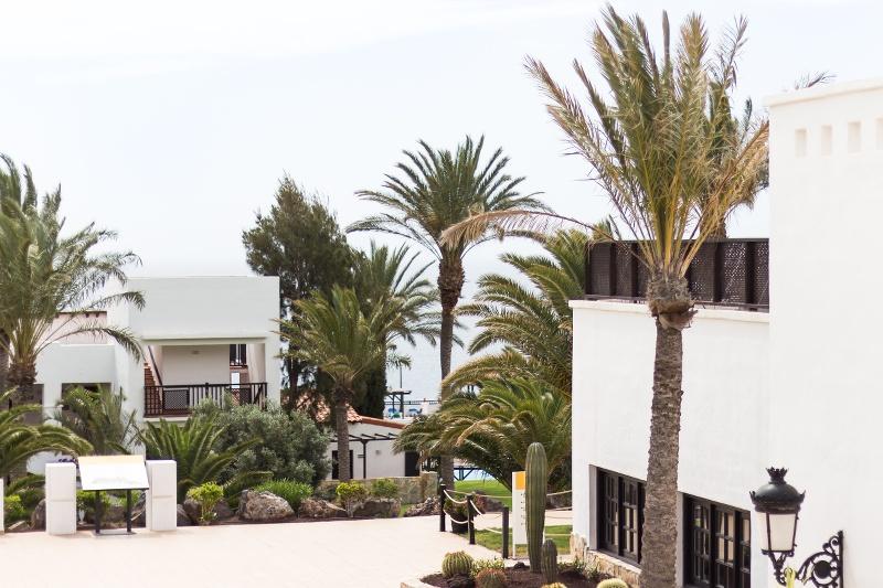 Cluburlaub auf Fuerteventura mit TUI Austria