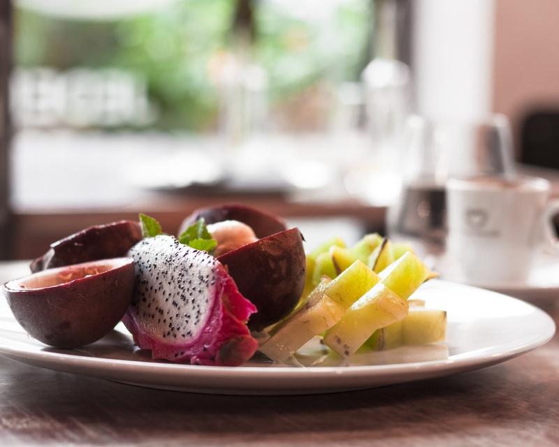 Eat Out In Vienna Restaurant Chestnut