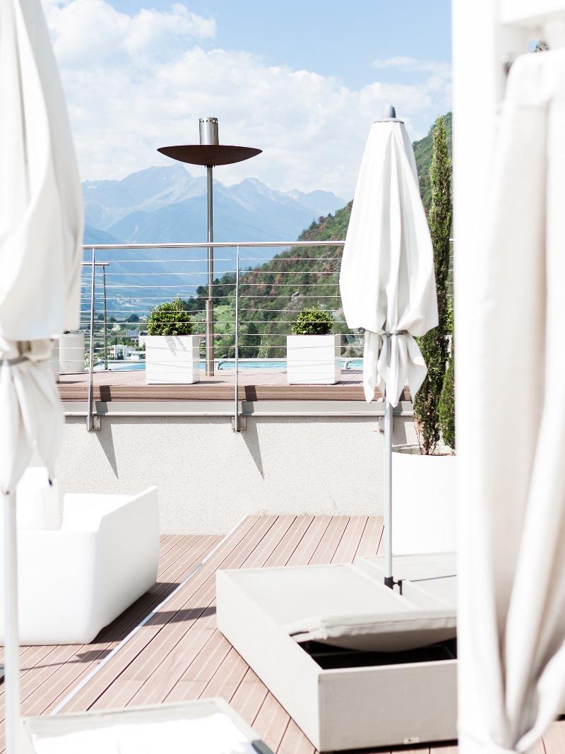 Hotel Preidlhof Südtirol