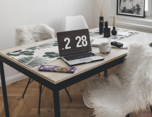hassliebe valentina ballerina. Black Bedroom Furniture Sets. Home Design Ideas