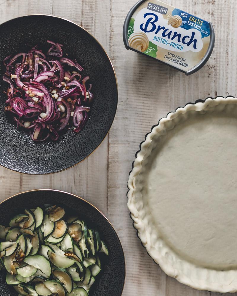 Brunch Buttrig-Frisch Rezepte