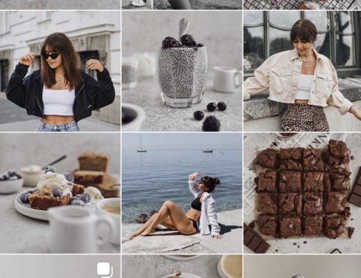 Instagram Story GIFs