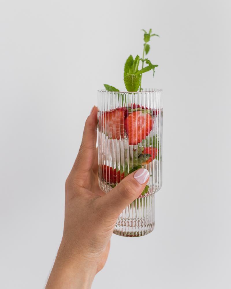 Bellaflora Kräuter Rezept